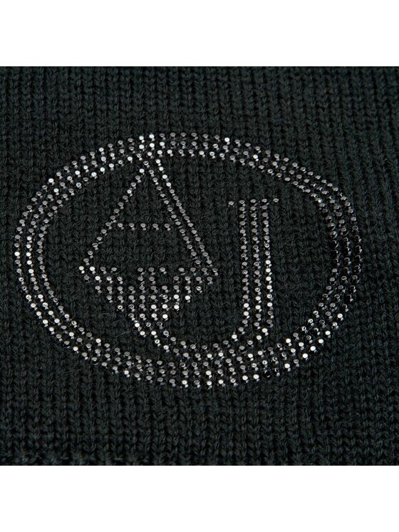 Armani Jeans Armani Jeans Szal 924032 6A026 00020