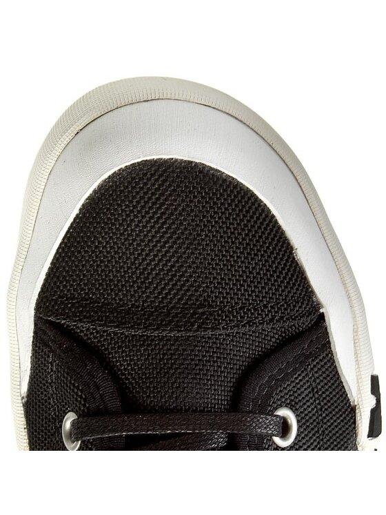 Merrell Merrell Chaussures basses Rant J41525 Noir