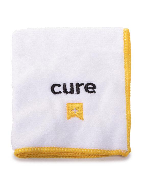 Crep Protect Zestaw do czyszczenia Ultimate Gift Box