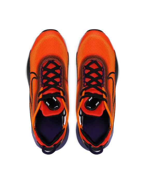 Nike Nike Obuća Air Max 2090 (GS) CJ4066 800 Narančasta