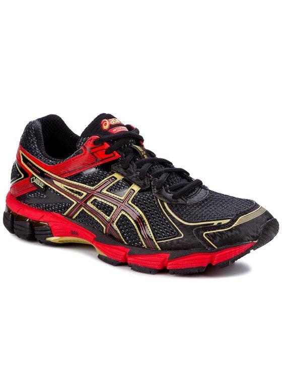 Asics Asics Chaussures Gt-1000 2 G-Tx T404N