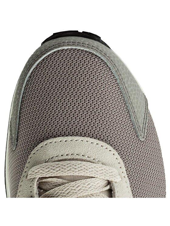 Nike NIKE Pantofi Wmns Air Max Guile 916787 001