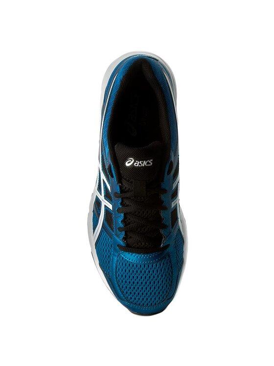 Asics Asics Cipő Gel-Contend 4 T715N Kék