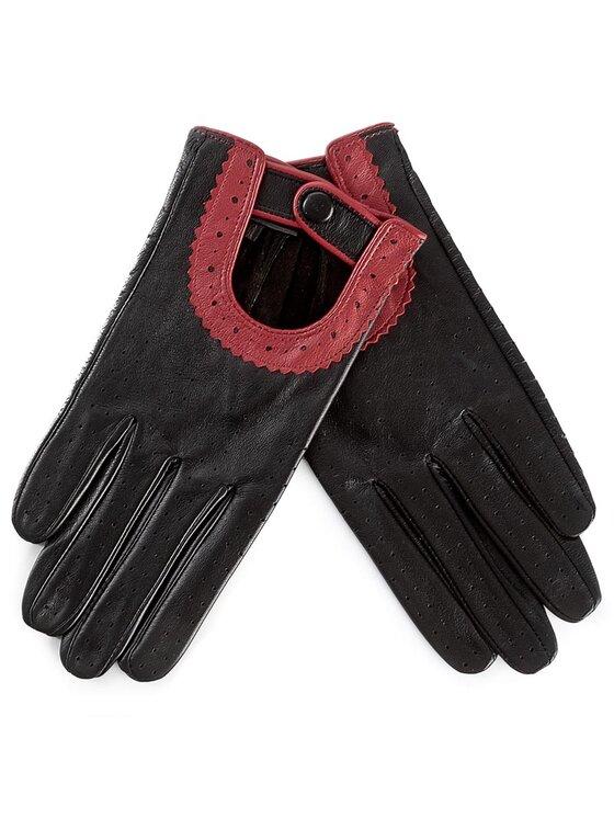 Wittchen Wittchen Γάντια Γυναικεία 46-6L-292-12T S Μαύρο
