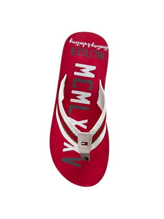 Tommy Hilfiger TOMMY HILFIGER Flip-flops Barney 6D FM56818895