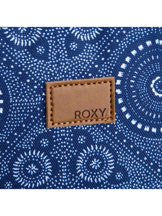 Roxy Roxy Раница ERJBP03839 Тъмносин