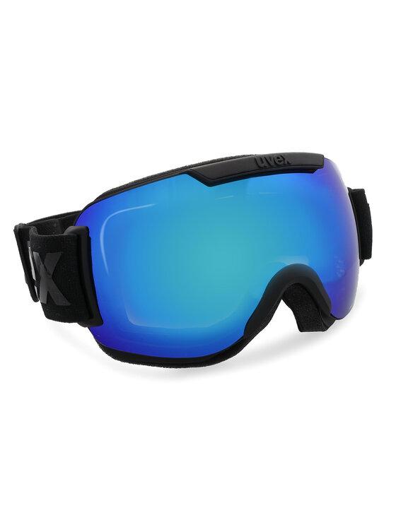 Uvex Slidinėjimo akiniai Downhill 2000 Cv S5501172030 Juoda