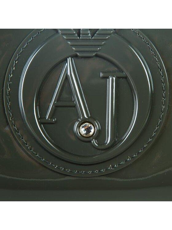 Armani Jeans Armani Jeans Kosmetyczka 05V03 55 6L