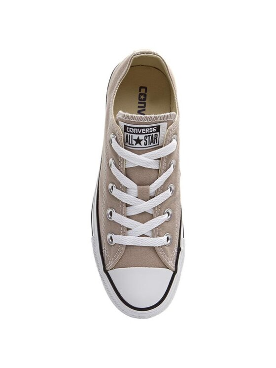 Converse Converse Sneakers Ct Ox 147139C Μπεζ