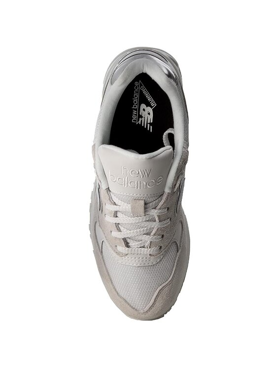 New Balance New Balance Sneakers WL999WM Beige