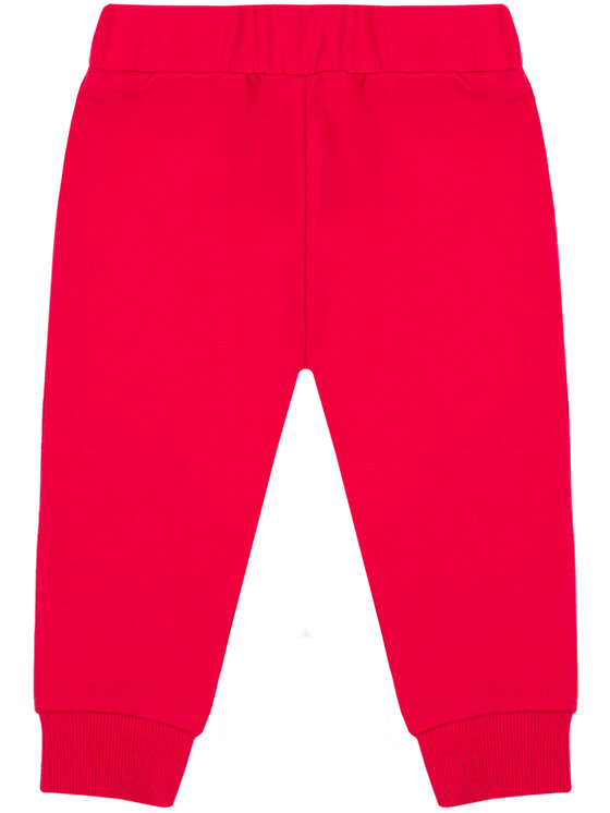 Primigi Primigi Φόρμα Informal Campus 44181511 Κόκκινο Regular Fit