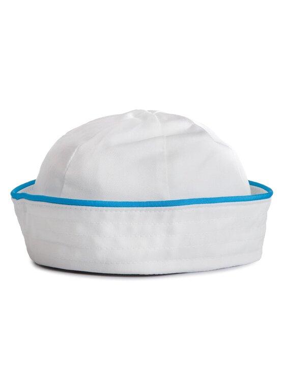 Emporio Armani Emporio Armani Mütze 404371 9P548 00010 Weiß