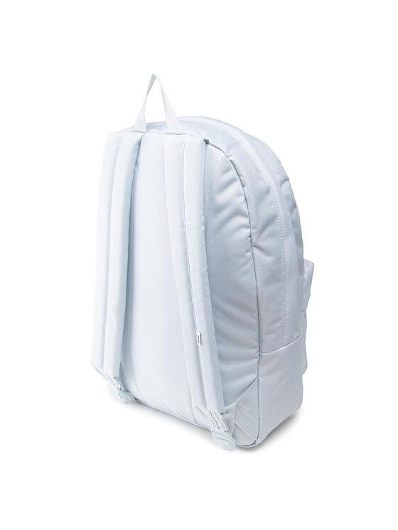 Vans Vans Plecak Realm Backpack VN0A3UI6ZFM1 Niebieski