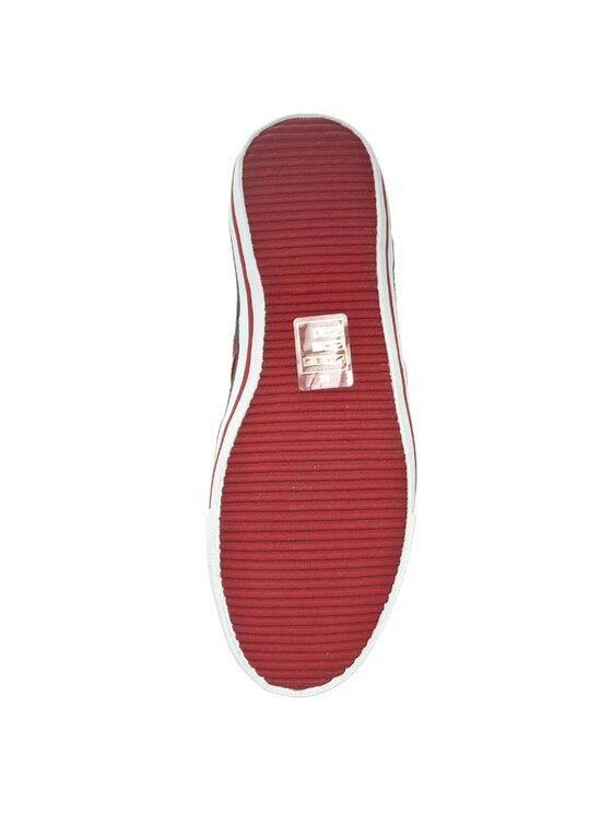 Armani Jeans Armani Jeans Sneakersy V6507 12 P8
