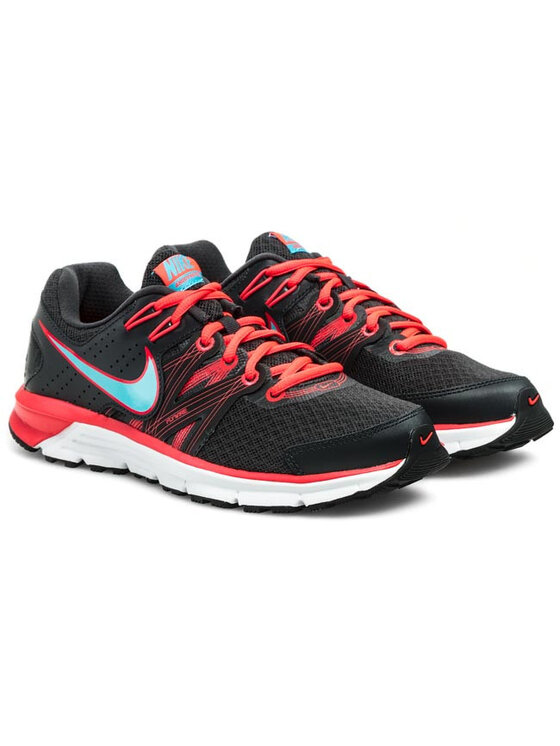 Nike NIKE Παπούτσια Wmns Anodyne Ds 2 616598 008