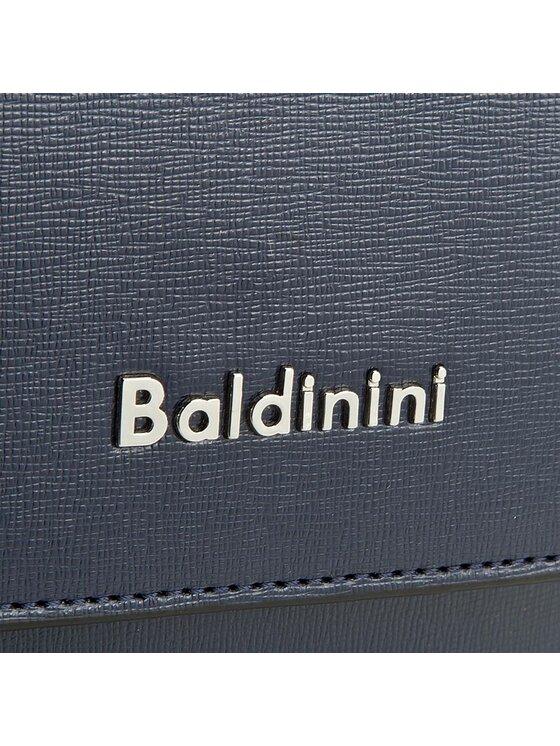 Baldinini Baldinini Handtasche Anice 720434B0240 Dunkelblau