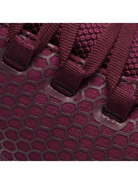 Under Armour Under Armour Pantofi Ua W Hovr Cg Reactor Nc 3021774-500 Vișiniu