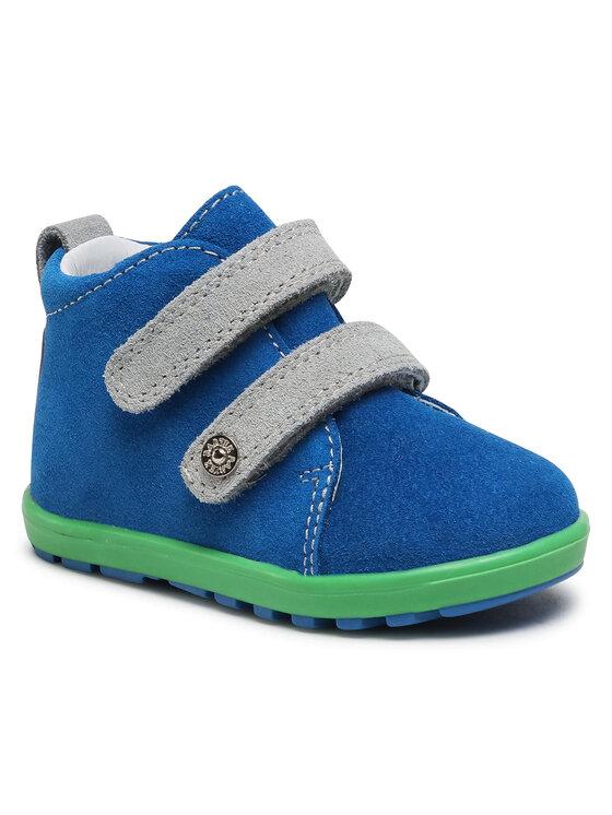 Bartek Auliniai batai 11773-027 Mėlyna