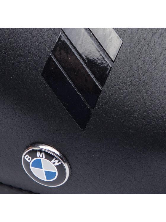 Puma Puma Papucs BMW MMS Leadcat 306408 01 Fekete