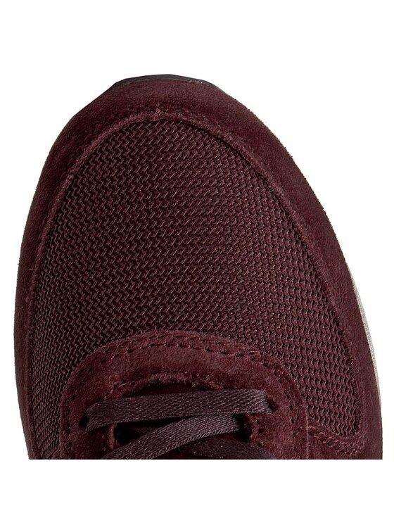 Gant Gant Sneakers Linda 15537978 Vișiniu