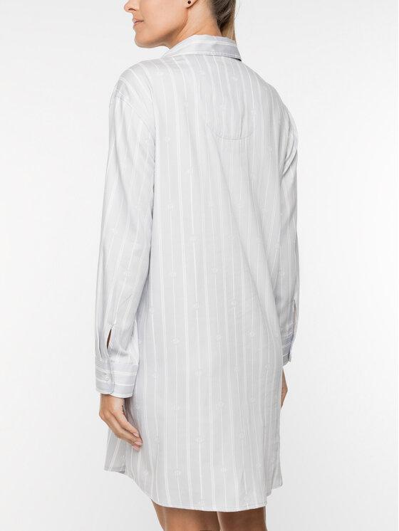 Lauren Ralph Lauren Lauren Ralph Lauren Naktiniai marškiniai ILN31733 Mėlyna