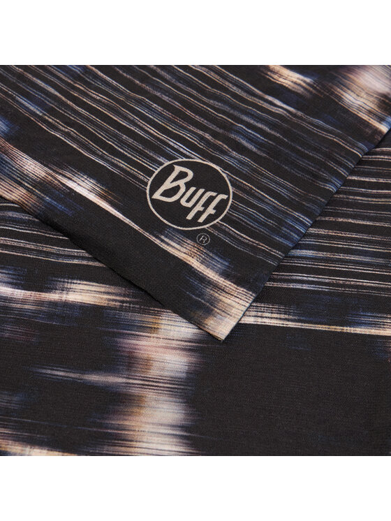 Buff Buff Komin Original N-Exclusion 123439.999.10.00 Czarny
