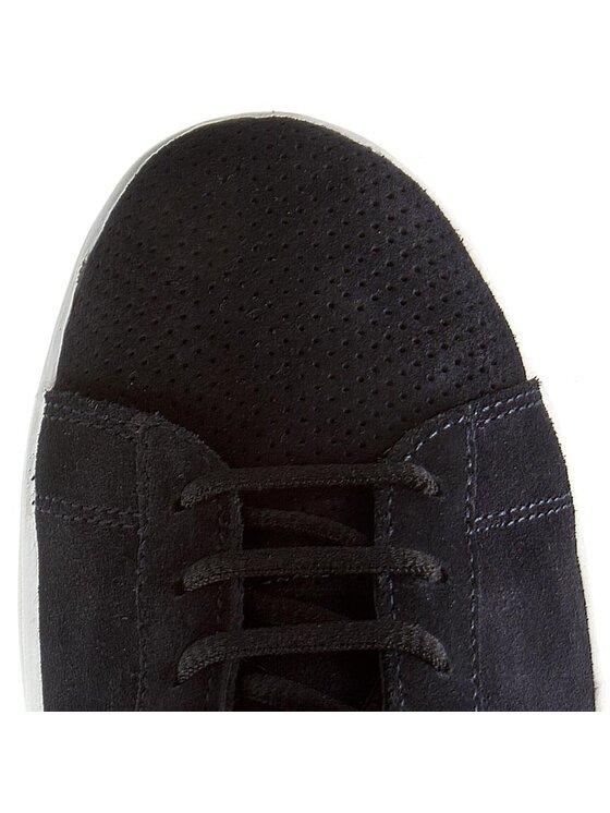 Armani Jeans Armani Jeans Sneakers C6507 47 35 Blu scuro