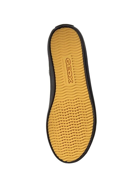 Geox Geox Обувки J Kiwo B.I J64A7I 0AU54 C0054 D