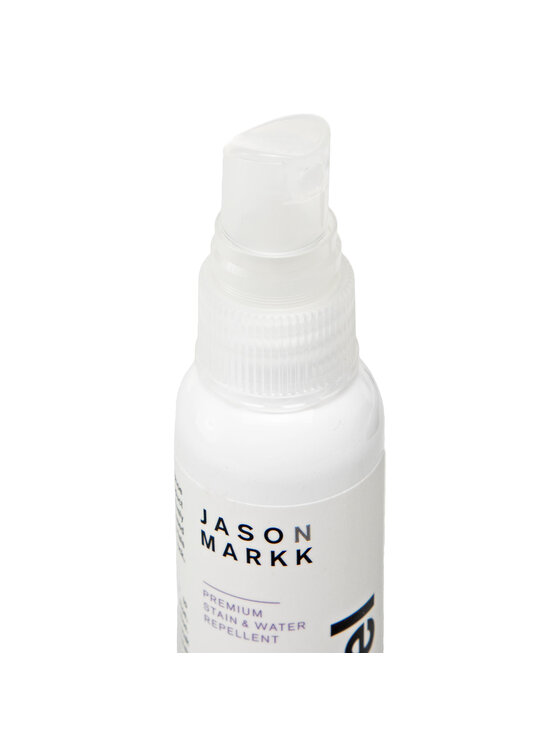Jason Markk Jason Markk Zestaw do czyszczenia Premium Shoe Care JM2019/1408
