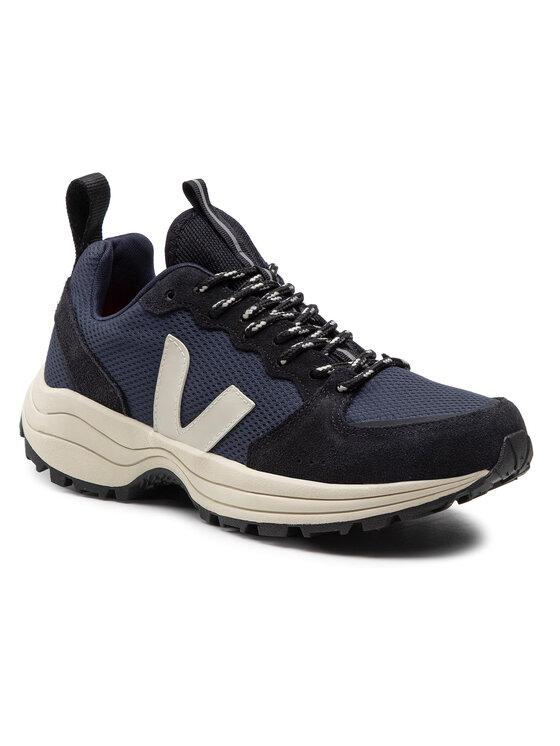 Veja Laisvalaikio batai Venturi Alveomesh VT012294B Tamsiai mėlyna