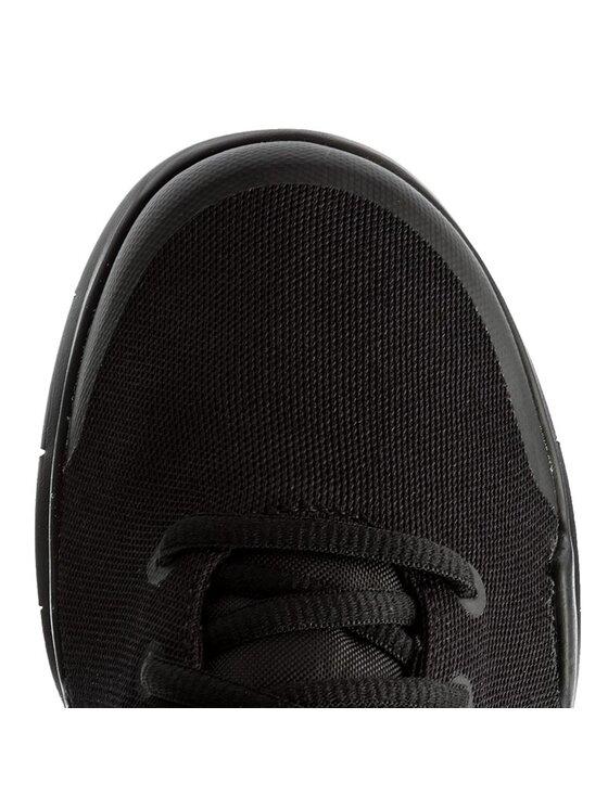 Nike Nike Scarpe Arrowz (GS) 904232 004 Nero