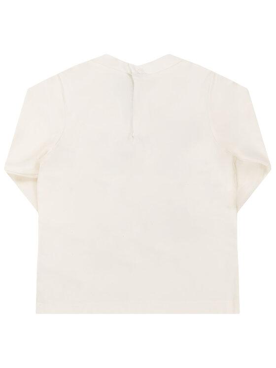 Mayoral Mayoral Komplet bluzka i legginsy 2743 Kolorowy Regular Fit