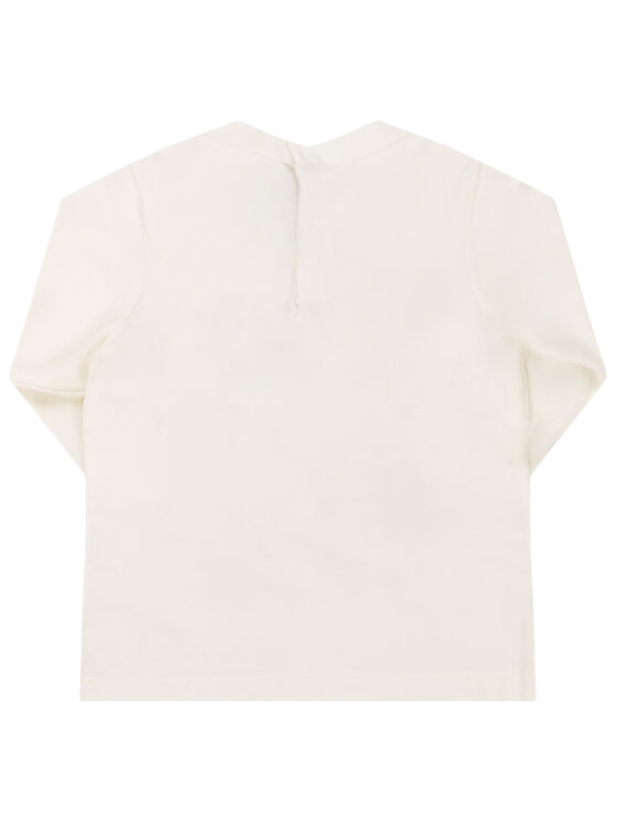 Mayoral Mayoral Set bluză și leggings 2743 Colorat Regular Fit