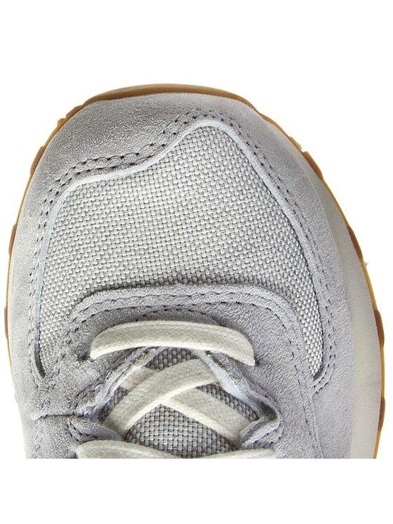 New Balance New Balance Sneakers Classics WL574BCB Grigio