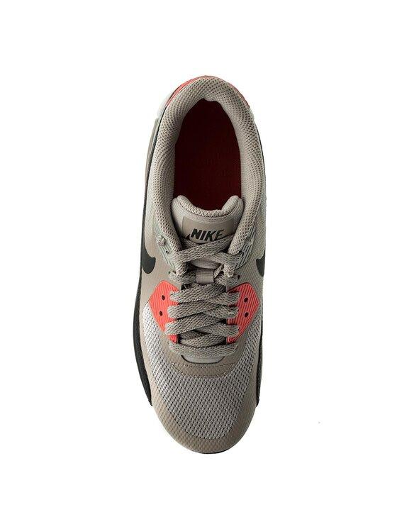 Nike Nike Buty Air Max 90 Ultra 2.0 (GS) 869950 006 Szary