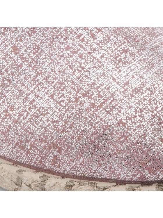 Sergio Bardi Sergio Bardi Εσπαντρίγιες SB-01-07-000313 Ροζ