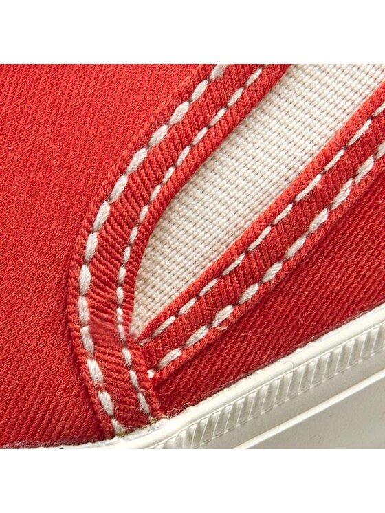 Gant Gant Scarpe sportive Zoe 10578554 Rosso