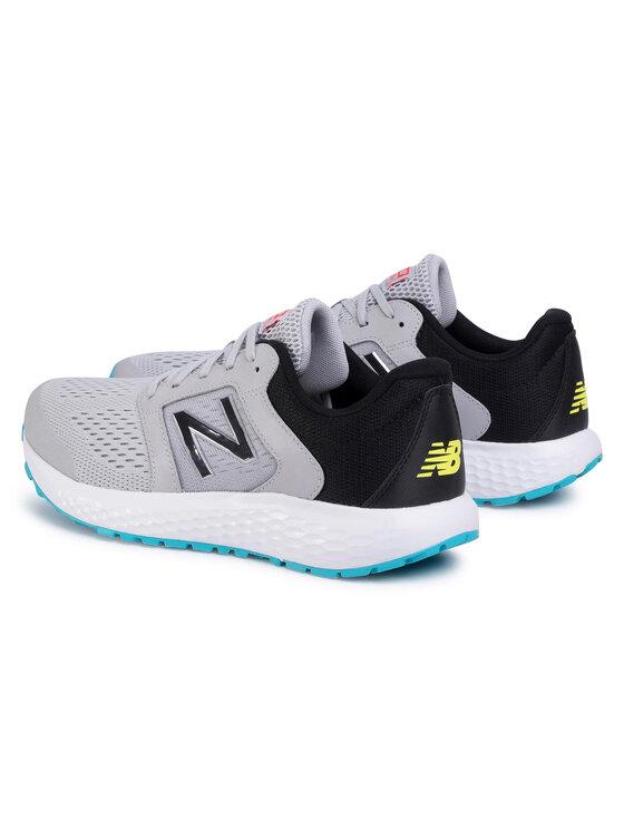 New Balance New Balance Schuhe M520CV5 Grau