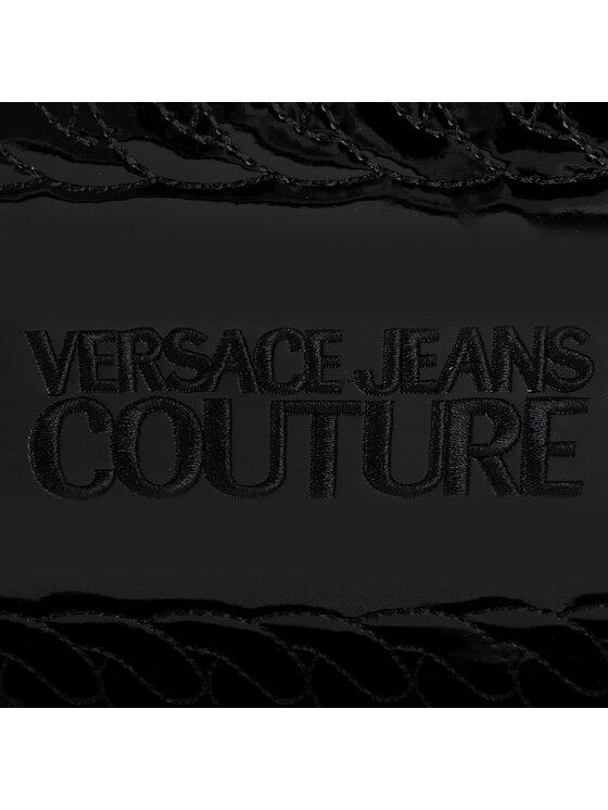 Versace Jeans Couture Versace Jeans Couture Geantă E1VUBBW3 Negru