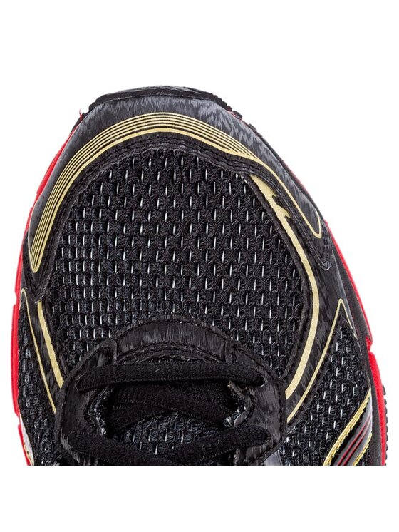 Asics Asics Cipő Gt-1000 2 G-Tx T404N