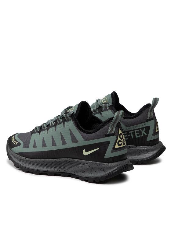 Nike Nike Obuća Acg Air Nasu GORE-TEX CW6020 300 Zelena