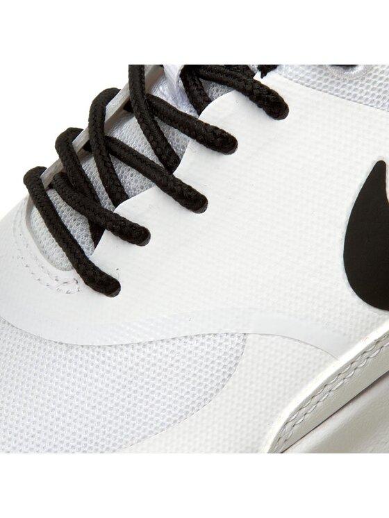 Nike Nike Pantofi Wmns Nike Air Max Thea 599409 102 Alb