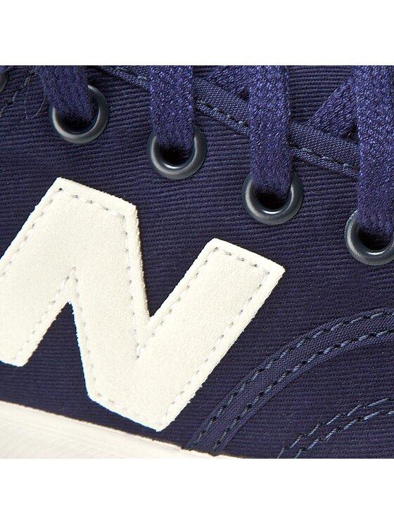 New Balance New Balance Sportbačiai ProCourt PROCTSAC Tamsiai mėlyna