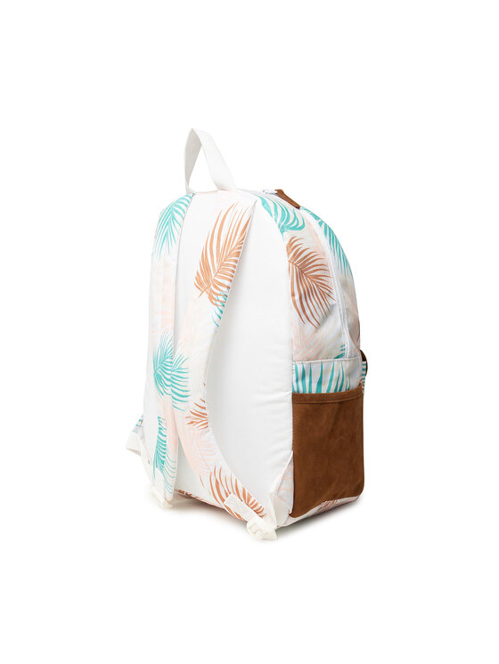 Roxy Roxy Plecak ERJBP04363 Biały