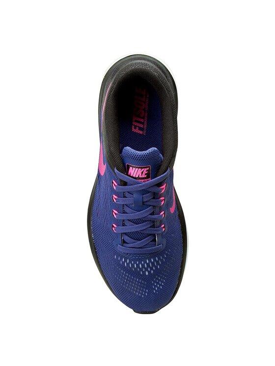 Nike Nike Scarpe Flex 2016 Rn 830751 500 Viola