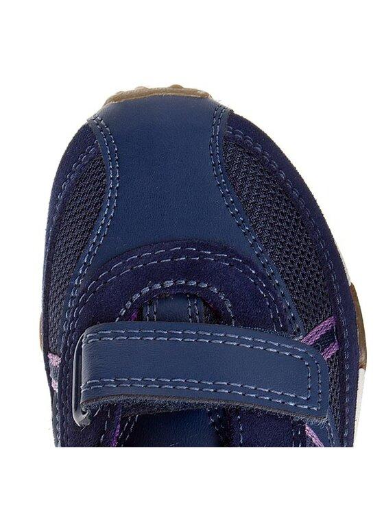 Geox Geox Κλειστά παπούτσια J Tale B J5221B 01122 C4002 Σκούρο μπλε