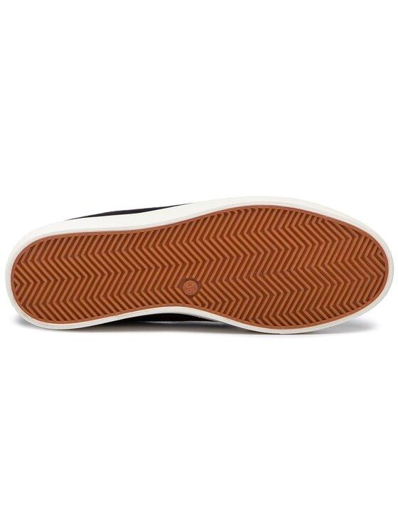 Caprice Caprice Обувки 9-24200-22 Черен