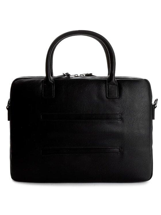 Guess Guess Чанта за лаптоп Boston HM3114 POL72