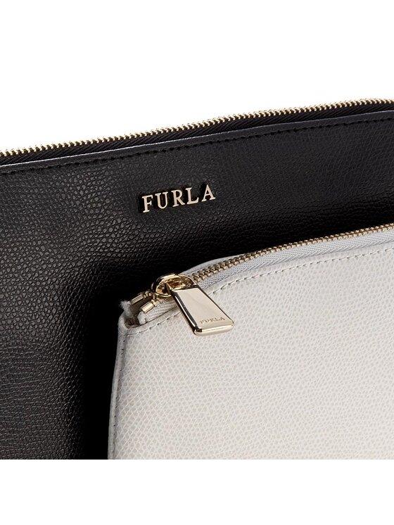 Furla Furla Комплект несесери Venere 871149 E EL20 ARE