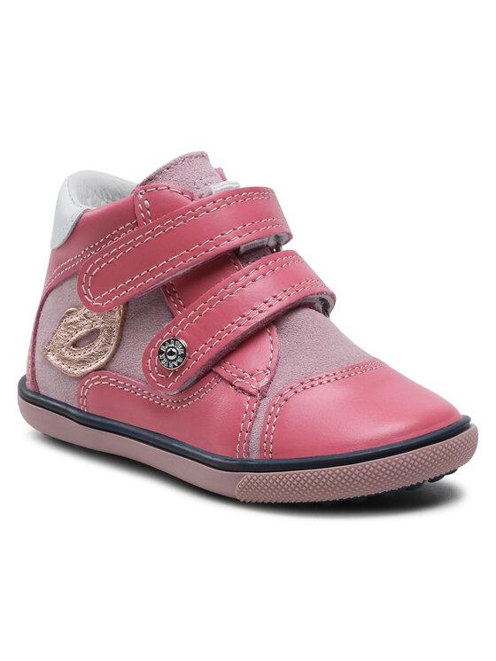 Bartek Auliniai batai 11703-021 Rožinė